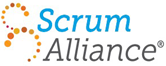 scrum-alliance-logo