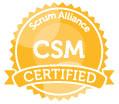 Certified-ScrumMaster-Seal-CSM-119x106