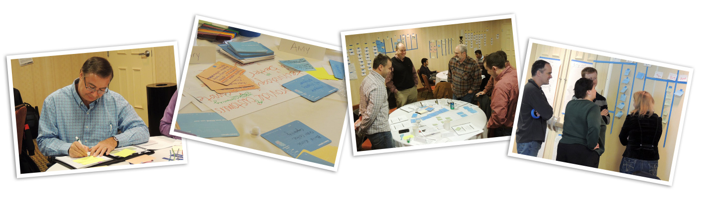 3Back-Certified-Scrum-Product-Owner-Training