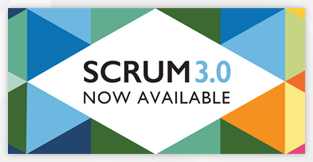 Download <em>Scrum 3.0</em> Today