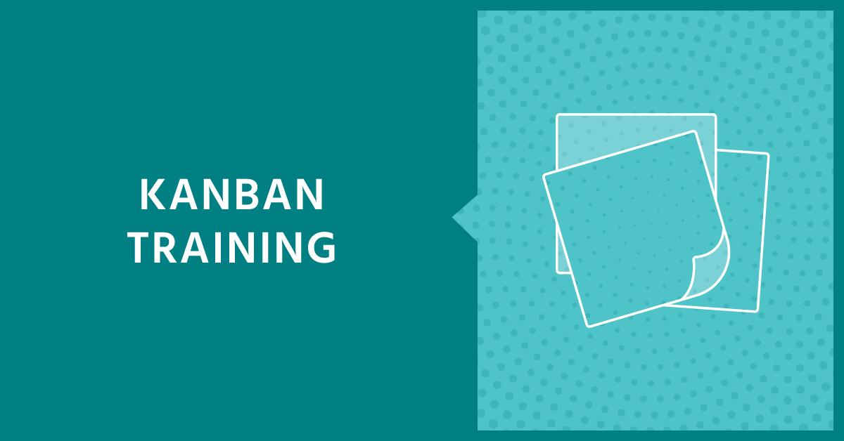 Certified Kanban Systems Design