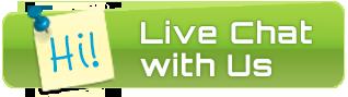 3Back Live Chat