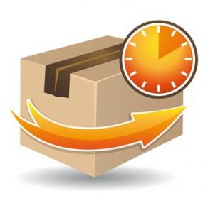 scrum timebox