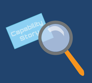 Magnify-Glass-Find-Capabilities
