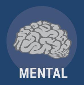 Mental-Agility
