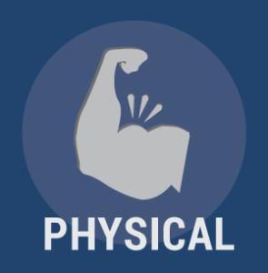 Physical-Agility