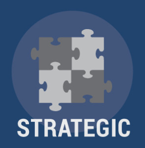 Strategic-Agility