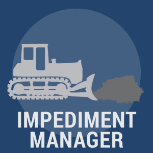 Impediment-Manager