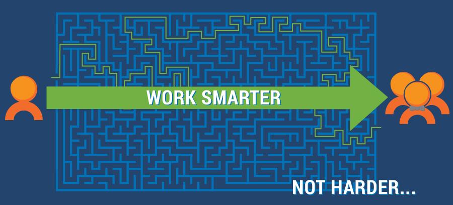 3Back_TBT-Work Smarter-Not-Harder