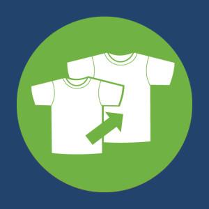 Relative-T-Shirt-Sizing