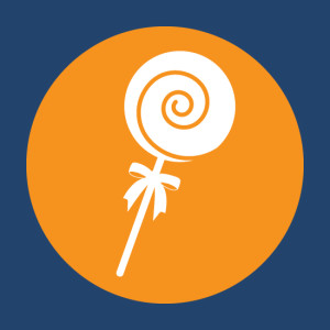 Sweet-Spot-Lollipop