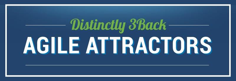 Agile-Attractors-header