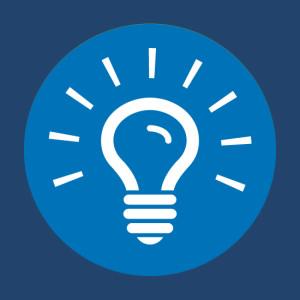 Innovation-lightbulb