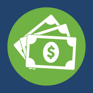 Reasons to Get Your ScrumMaster Certification: More Money