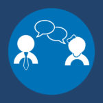 The 5 Scrum Team Discussions Your Team Should Be Having - Intraspective Discussion | 3Back Scrum and Agile Blog