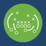The 5 Scrum Team Discussions Your Team Should Be Having - Re-plan Existing Work | 3Back Scrum and Agile Blog