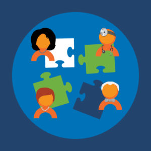 Team Collaboration - Leading A Team From The I-Stage To The We-Stage - Development Stages