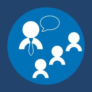 Servant Leadership And Scrum Mastering - Team Facilitator