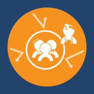 Team Protection - Kick Impediments